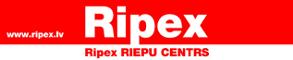 Ripex